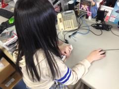 東京女子流 公式ブログ/東恐女子竜!?(´ω`*) 画像1