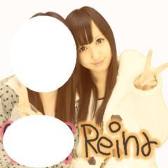 常田怜奈 公式ブログ/おひさです(*´∇`) 画像1