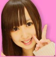 常田怜奈 公式ブログ/つかれたあああ! 画像1
