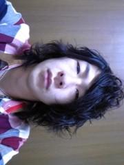 上野翔太(アズライト) 公式ブログ/オハヨー 画像1