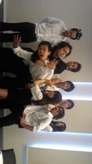 上野翔太(アズライト) 公式ブログ/記念写真 画像1