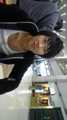 上野翔太(アズライト) 公式ブログ/旅行 画像2