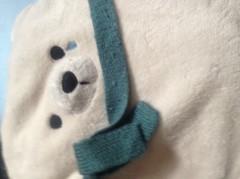 原山葉月 公式ブログ/お久しぶりですっ汗 画像1