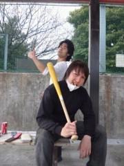 石川晴路(おぅごんじだい) 公式ブログ/うっすーい日記 画像1