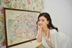 増田エリコ 公式ブログ/☆お久しぶり更新 画像1