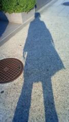 秋本奈緒美 公式ブログ/風に吹かれて 画像1