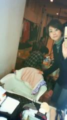 秋本奈緒美 公式ブログ/ひとこま 画像1