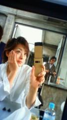 秋本奈緒美 公式ブログ/今日のねーさん 画像1