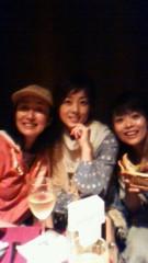 秋本奈緒美 公式ブログ/楽しげな計画 画像1