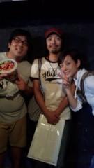 秋本奈緒美 公式ブログ/パタパタと 画像1