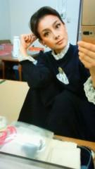 秋本奈緒美 公式ブログ/川越市市民会館 画像1