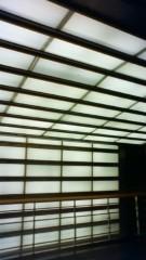 秋本奈緒美 公式ブログ/J-WAVE 02/02/2011(WED) 画像1