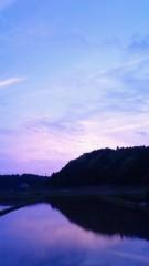 秋本奈緒美 公式ブログ/田園風景 画像1