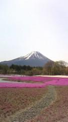 秋本奈緒美 公式ブログ/はい。深呼吸。 画像1