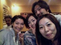 秋本奈緒美 公式ブログ/ありがとうございました 画像1