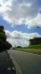 秋本奈緒美 公式ブログ/お散歩 画像1