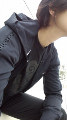 秋本奈緒美 公式ブログ/ふう 画像1