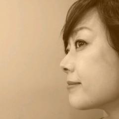 秋本奈緒美 公式ブログ/2014-08-14 17:04:54 画像1