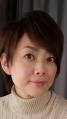 秋本奈緒美 公式ブログ/長月一日 画像1