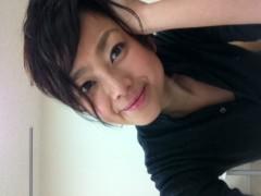 秋本奈緒美 公式ブログ/Hey!オンエア情報! 画像1