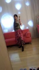 秋本奈緒美 公式ブログ/衣装 画像1
