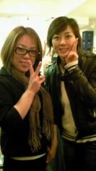 秋本奈緒美 公式ブログ/中村すえこ嬢 画像1