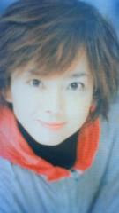 秋本奈緒美 公式ブログ/手を心を繋いで 画像1