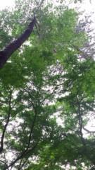 秋本奈緒美 公式ブログ/水無月一日 画像1