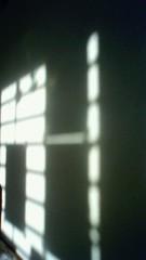 秋本奈緒美 公式ブログ/やさしい時 画像1