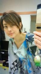 秋本奈緒美 公式ブログ/はなまるカフェ 画像1