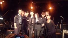 秋本奈緒美 公式ブログ/今日は節分☆おはようございます! 画像1