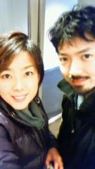 秋本奈緒美 公式ブログ/『かげぜん』 画像1