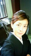 秋本奈緒美 公式ブログ/久し振りのお着物 画像1