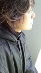 秋本奈緒美 公式ブログ/クランクアップ 画像1