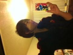 秋本奈緒美 公式ブログ/私、髪を切りました。 画像1