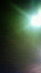 秋本奈緒美 公式ブログ/街の灯 画像1