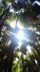 秋本奈緒美 公式ブログ/ごあいさつ 画像1