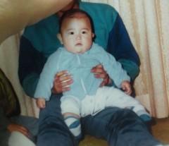 大川武至 公式ブログ/写真で振り返ってみよう 画像2