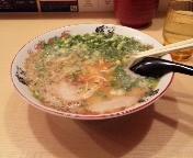 大川武至 公式ブログ/レッスンおわた。 画像1