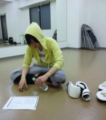 大川武至 公式ブログ/ただいま帰りました〜 画像1