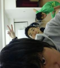 大川武至 公式ブログ/すごかった 画像2