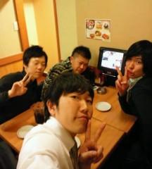 大川武至 公式ブログ/感性は人それぞれ 画像1