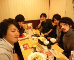 大川武至 公式ブログ/集合! 画像2