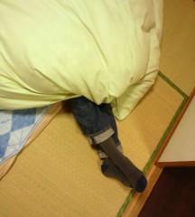 大川武至 公式ブログ/夜中にこんばんは 画像1