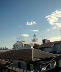 大川武至 公式ブログ/こーりんぐ 画像1