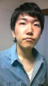 大川武至 公式ブログ/さっぱり 画像1