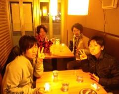 大川武至 公式ブログ/引き続き 画像2