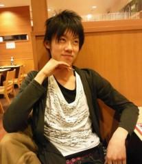 大川武至 公式ブログ/告知しまーす 画像1