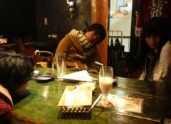 大川武至 公式ブログ/からあげ 画像3