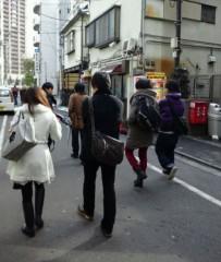 大川武至 公式ブログ/長時間。 画像2